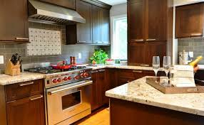 Kitchen Remodeling Reviews Ideas Interesting Design