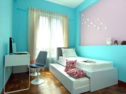 house paint colorsBedroom Design House Paint Colors Bathroom Paint Colors Good
