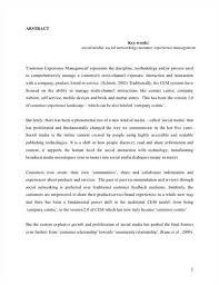essay on social media essay about social media org 10 great articles and essays about social media