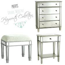 pier 1 mirrored furniture. Hayworth Mirrored Furniture Love The Am Getting This Bedroom Set Pier 1 Dresser