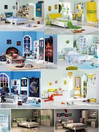 china children bedroom furniture. import wholesale children bedroom furniture from china o