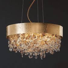 lovable modern crystal chandelier chandelier modern crystal lighting bathroom chandeliers pendant