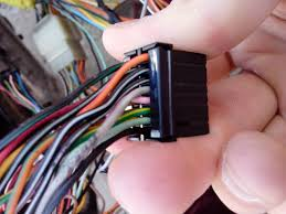 how to identify tacho wires suzuki sv650 forum sv650 sv1000 s28 post org e5vvlhzul 410 113846 jpg