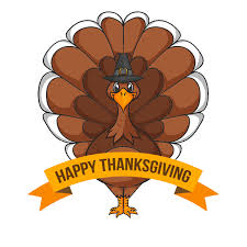 Image result for thanksgiving 2018 logo