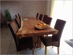 solid oak dining tables and chairs elegant black granite top dining table set cute chair dining