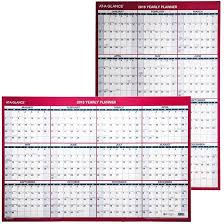 at a glance 2019 yearly planner pm26 28