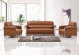 office sofa set. Europe Style Office Sofa Furniture Latest 5 Seater Set Designs 2016 FOH8807 S