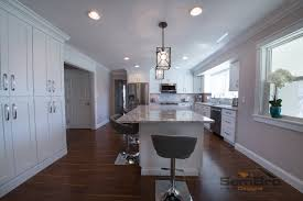 columbus ohio kitchen bath flooring remodeling