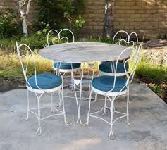 Patio Patio Table Lowes Home Trends Outdoor Furniture Patio