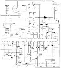 dodge dakota wiring diagram wiring diagram for dodge caravan wiring wiring diagrams online