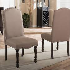 grey upholstered dining chairs beautiful dining chairs kitchen dining room furniture the picture