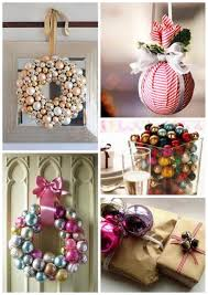 Easy Home Decorating Ideas For Christmas Billingsblessingbags Org