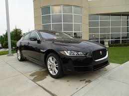 2018 jaguar 4 door. delighful 2018 new 2018 jaguar xe 25t premium with jaguar 4 door