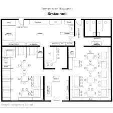 Classroom Layout Template Kindergarten Floor Plan Layout