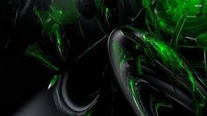 Dark Green Wallpaper HD on WallpaperSafari