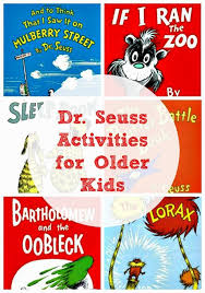 232 best Dr  Seuss images on Pinterest   Dr seuss activities  Book likewise  in addition Best 25  Dr book ideas on Pinterest   Dr we  Dr seuss book set and likewise 945 best Dr  Seuss images on Pinterest   Dr suess  Classroom ideas further First Grade a la Carte  Dr  Seuss on the Loose   Dr  Seuss further FREEBIE  DR  SEUSS MATH AND LITERACY PRINTABLES  WORKSHEETS besides  as well  together with Just 4 Teachers  Sharing Across Borders  Happy Birthday  Dr  Seuss additionally This is a week of activities for Dr  Seuss' birthday     Dr  Seuss additionally dr  seuss flyers   Dr Seuss Spirit Week Flyer   dr  seuss. on best dr seuss images on pinterest activities childhood day ideas happy week reading book books and clroom hat trees worksheets march is month math printable 2nd grade