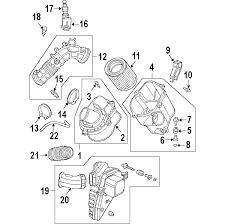 honda element engine diagram wiring diagrams best honda element engine diagram