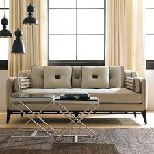 Carol House Furniture St Louis Home Design Ideas and