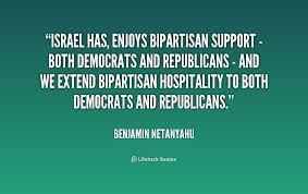 Israelis Quotes. QuotesGram via Relatably.com