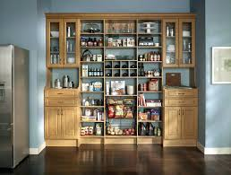wooden kitchen pantry cabinet wood pantry cabinet for kitchen mesmerizing oak pantry cabinets for kitchen with