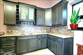 stain cabinets colors gel staining kitchen cabinets gray gel stain kitchen cabinets stained gel stain kitchen stain cabinets colors natural wood