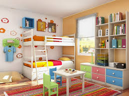Bedroom  Small Kids Bedroom For Boy BBoys Bedroomsb - House of bedrooms for kids
