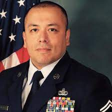 Obituary of Gabriel Avis Gonzalez | Cremation Society of Mid-Michig...