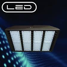 Lamar Light Fixtures Lb Alp 240 280w Series Led Lights Lamar Lighting Company Inc
