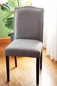 eileen grey furniture. Furniture: Eileen Gray Table Elegant Coffee Height Round Gold Glass Side Grey Furniture
