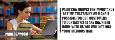 most reliable essay writing services research papers in most reliable essay writing services