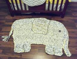elephant area rug inspiration gallery from cute elephant rug for nursery elephant design area rugs elephant area rug