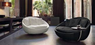 pictures of modern furniture. image of modern furniture indoor pictures
