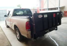 Mobile Lift Gate Gallery | Liftgate Sales & Installation Gardena, CA