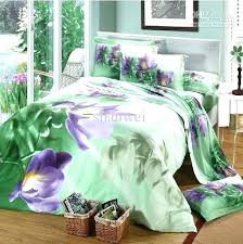 lime green and purple bedding green and purple bedding sets purple green comforter sets 1 lime