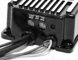 msd 5520 ignition control module installation instructions