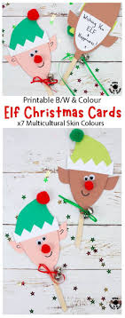 These christmas ornaments coloring pictures will be a fun activity for your kids to engage in because it will set the way for the advent of christmas, thereby creating excitement. 40 Diy Christmas Cards Unique Christmas Card Ideas