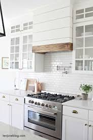 pictures kitchen stove design also charming dimensions wall protector stoves designs paint 2018
