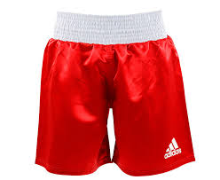 Шорты боксерские Adidas <b>Multi</b> Boxing Shorts для ...