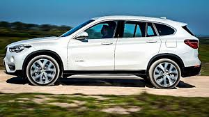 best mid size suv best new midsize suv 2016 best midsize suv
