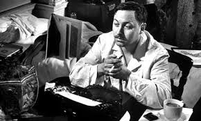 tennessee williams the quiet revolutionary michael billington  tennessee williams the quiet revolutionary michael billington culture the guardian