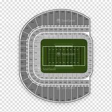 Aviva Stadium Citi Field Metlife Stadium Map College