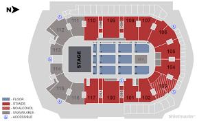 Little Big Town Tickets Little Big Town Concert Tickets Tour Dates Ticketmaster Com