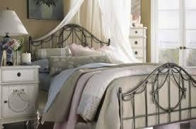 Camere Da Letto Moderne Uomo : Camere da letto moderne uomo camera per ragazzi calmante