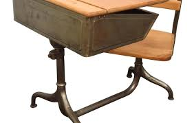 inexpensive office desks. Office Scol Desk Inexpensive Desks Dining Room Table Chairs Modern Rh  Hubtub Net Home Office Desks Modern Desk N