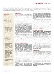 Federal Practitioner September2018 Page 2