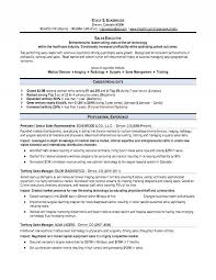 Stylish And Peaceful Patient Service Representative Resume 14