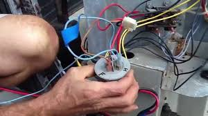 wiring diagram ac 2002 f150 basic compressor wiring youtube striking ac unit diagram