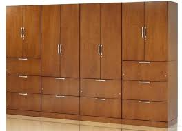 Wall storage cabinets for office Ideas Office Wall Storage Units Wall Storage Units Office Storage Leasing Office Wall Cabinet Storage Office Wall Auladeviolaonlineinfo Office Wall Storage Units Wall Storage Units Office Storage Leasing
