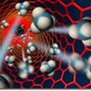 Нанотехнологии и наноматериалы в России – цены, фото ...