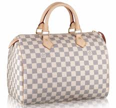 Designer Bags At Discount Prices Where In The World Do The Most Popular Designer Bags Cost
